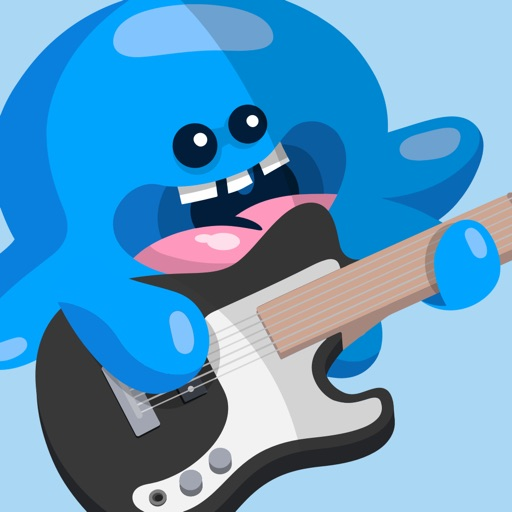 Guitar jellynote guitar tabs : Guitar Tabs - Jellynote by Orphee Music