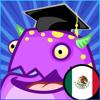Feed Me! (Испанский) – PencilBot: Школа версия - Edutainment Resources, Inc.