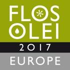 Flos Olei 2017 Europe icon