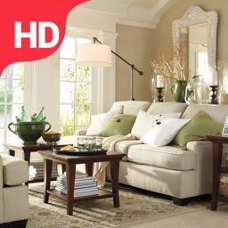 Family Room Designs | FREE Interior Design Styler
