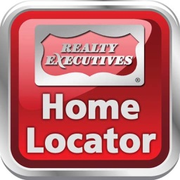 Edmonton Home Locator App