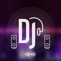 DJ Remix Dance Music
