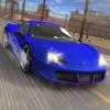 飞车之王 - 3D天天赛车真实模拟飙车体验终极世界