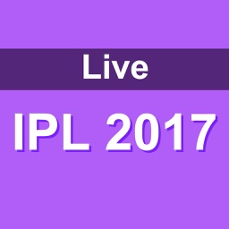 IPL 2017 A1 Live cricket for Cricket