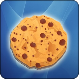 All Cookie Clickers - Cute Bakery Story Tap Game Pro