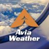 Aviation Weather - Metar & TAF