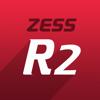 ZESS R2