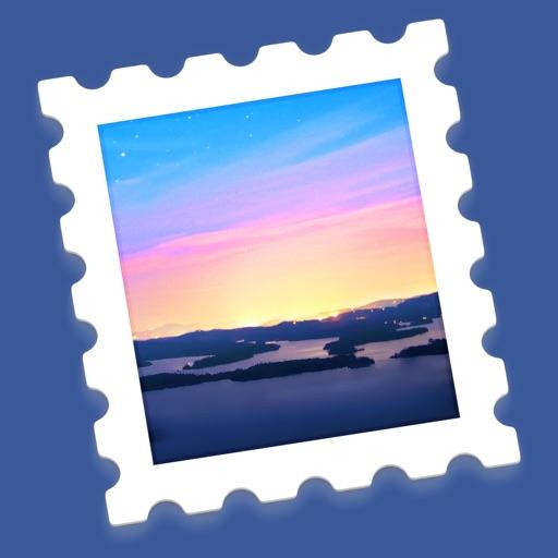 Custom Photo Printing for Facebook, Fun Gifts