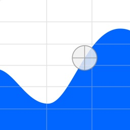 Tide Graph HD