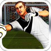 Football Real Superstars Team Challenge Free