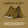 Mississippi – Campgrounds & RV Parks - Sharath Kumar