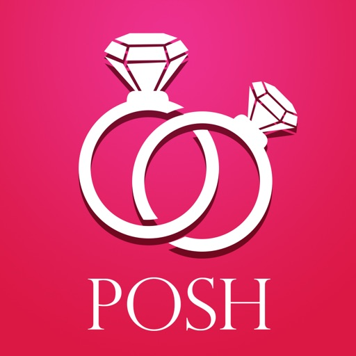 Posh: Jewelry Shopping App Buy and Sell Clothes