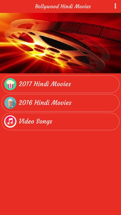 Bollywood Hindi Movies 2017 New