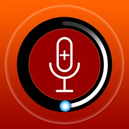 Voice Recorder - Audio Recording & Note Recorder