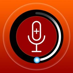 Voice Recorder - Audio Recording & Note Recorder