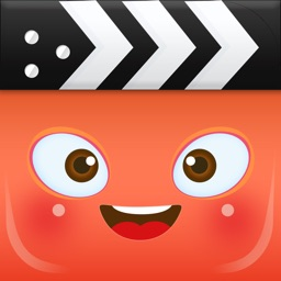 Dubbit: Lip Sync Dub in Video Clips Movie Creator