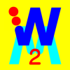 WeMorse