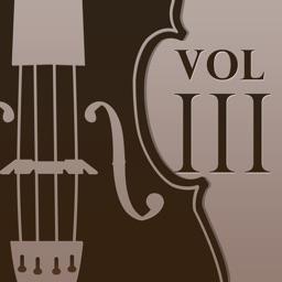 iClassic - Vol.3