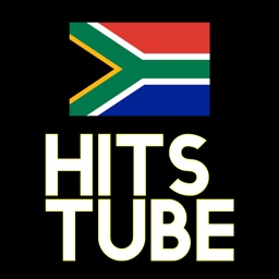 South Africa HITSTUBE Music video non-stop play