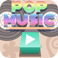 Codes for Pop Music Game Hack