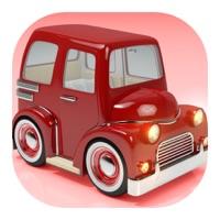 Codes for Car Truck Transporter 2017 Hack