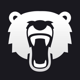 Grizzly - Gay Bear Dating with Local Men and Chat