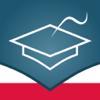 Learn Polish - AccelaStudy®