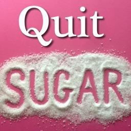 Quit Sugar by Life Ninja