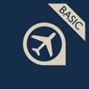 Moving Map Basic