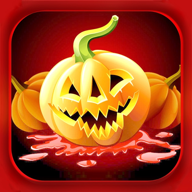 Halloween Backgrounds & Halloween Wallpapers HD on the App Store