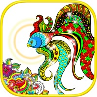 Codes for Coloring Me : Coloring Book for Adults Hack