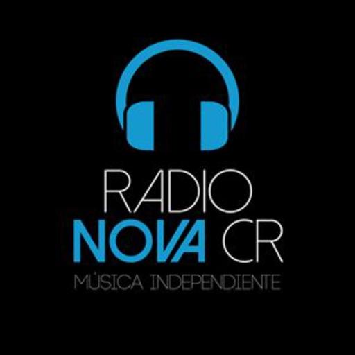 Radio Nova Costa Rica
