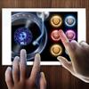 Pocket DJ Simulator - iPhoneアプリ