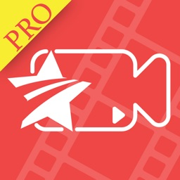 Vira Video Pro - videos maker & movie editor