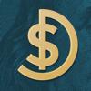 DólarYa