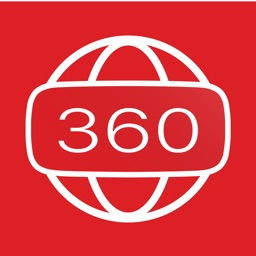 VR Viewer: 360 Player for Virtual Reality Headsets