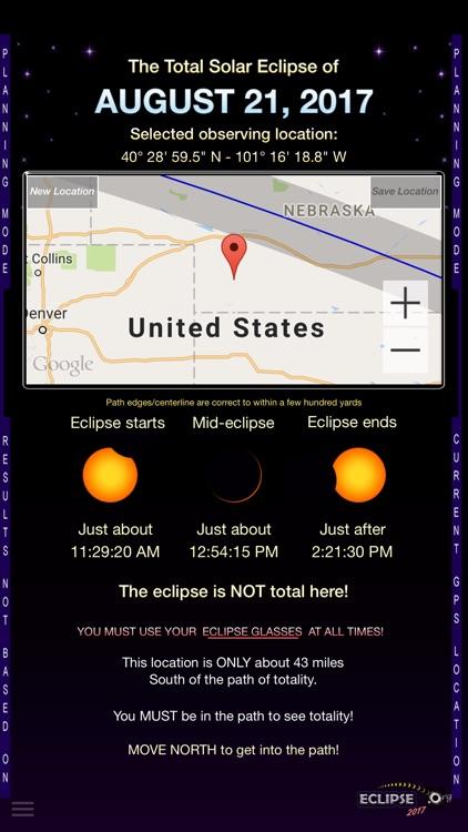 Eclipse2017.org screenshot-3