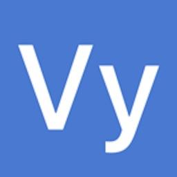 VyScore
