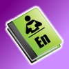 واژه آموز - iPhoneアプリ