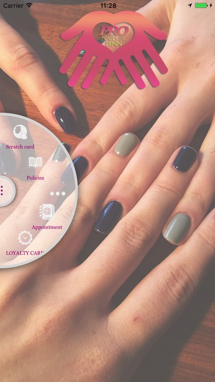 Pro Nails By Lynn by Hung Ngo