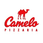 Camelo Delivery icon
