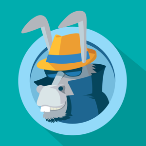 Hide My Ass! VPN - Privacy & Security WiFi app
