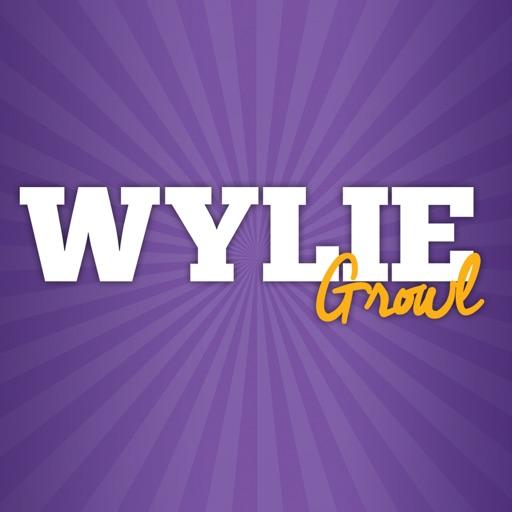 Wylie Growl Magazine