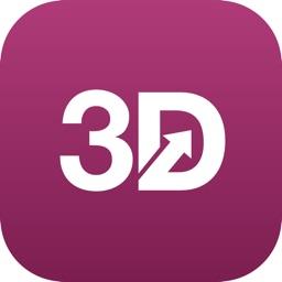 3DMarkets