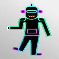 Codes for BB BOT Hack