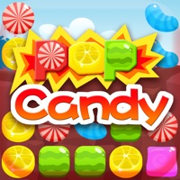 Codes for PopCandy - a good game for children Hack