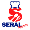 Seral News 2.0