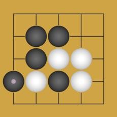 Activities of Tsumego Pro