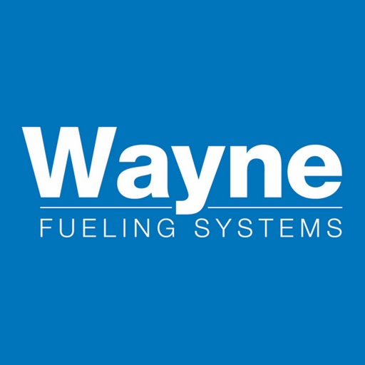 Wayne Technology Summit