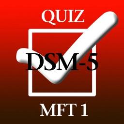 MFT Exam Pro
